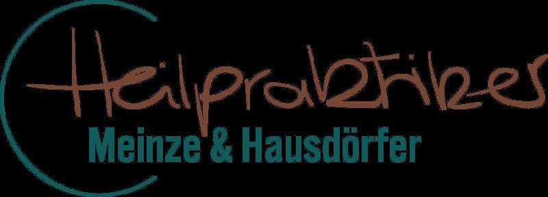 Heilpraktiker Meinze & Hausdörfer